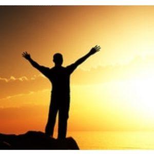 Yüzleşilemeyen Duygular: Dürüst Olmaya Önce Kendimizden/Nefsimizden Başlayalım!